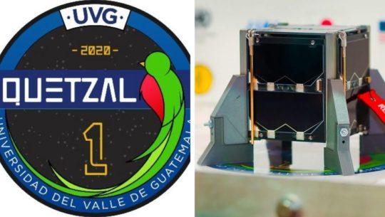 satelite-guatemalteco-quetzal1-liberado-espacio-nasa