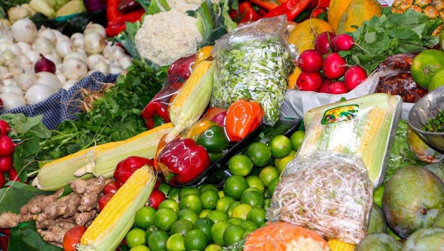 DIACO publicó precios sugeridos para productos de la canasta básica en el área metropolitana