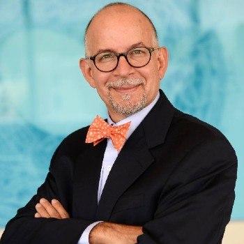 Edwin Asturias, director ejecutivo de la Coprecovid