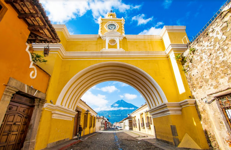 Inguat lanzó charlas virtuales gratuitas como parte del plan para reactivar el turismo