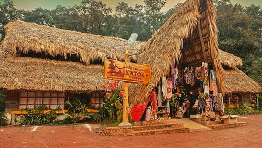 Este famoso restaurante de Tecpán ahora cuenta con servicio a domicilio