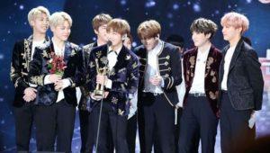 Mira en Guatemala el concierto en línea de la banda BTS | Junio 2020