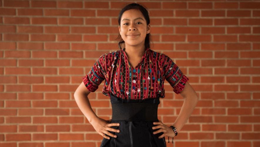 Podcast de Guatemala.com y MAIA con información del COVID-19 en Kaqchikel, Tz'utujil y K'iche