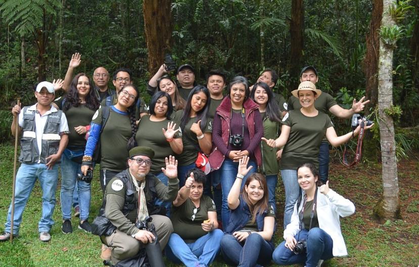 Reconocen a las mejores empresas de Guatemala del 2020 para jóvenes profesionales EFY