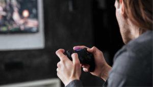 Torneo Claro Gaming, fútbol virtual FIFA 20 en Guatemala | Mayo 2020