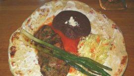Las tortillas de harina de Izabal que forman parte de la gastronomía de Guatemala