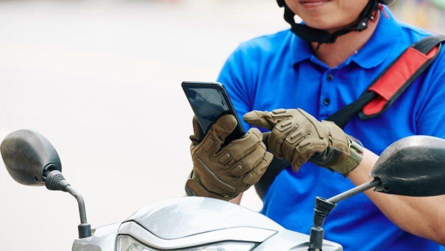 covid-19-motojombo-ofrece-trabajo-motoristas-guatemaltecos