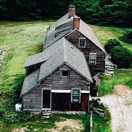 transmision-en-vivo-casa-embrujada-el-conjuro
