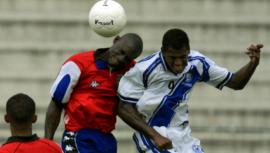 Hace 19 años Guatemala se convertía en la campeona absoluta de fútbol en Centroamérica
