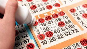 Bingo en línea para llevarle educación a niños guatemaltecos | Junio 2020