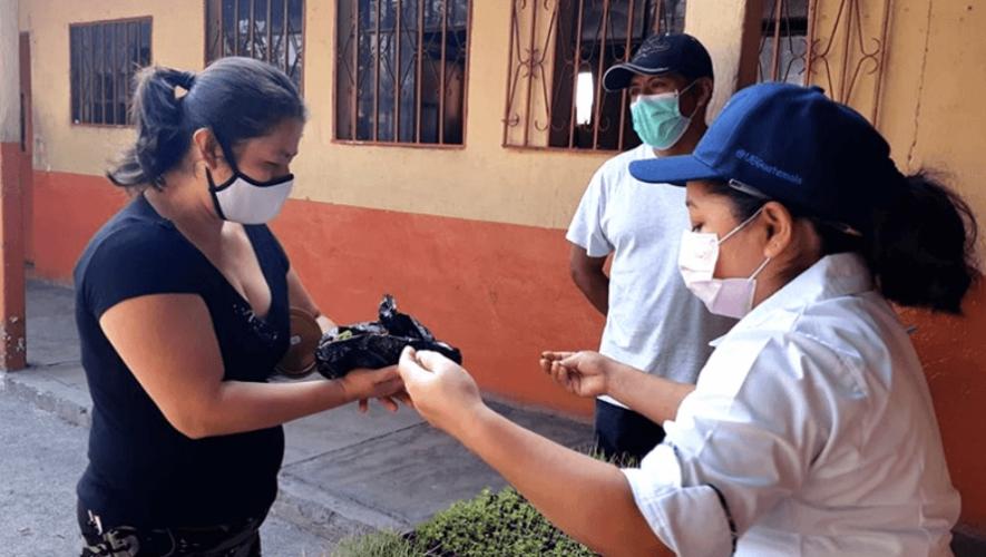 COVID-19_ Cuántos días durará el Estado de Calamidad Pública en Guatemala