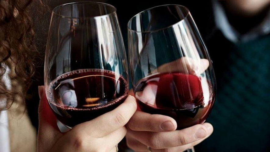 Cata y maridaje de vinos a domicilio para celebrar el Día del Padre | Junio 2020