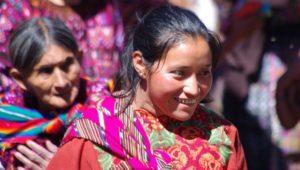 Conferencia gratuita para aprender a hablar el idioma K'iche' | Junio 2020