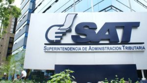 Conferencia para aprender a emitir facturas electrónicas en la Agencia Virtual SAT | Junio 2020