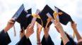 Conferencias virtuales para acceder a becas en el extranjero | Julio 2020
