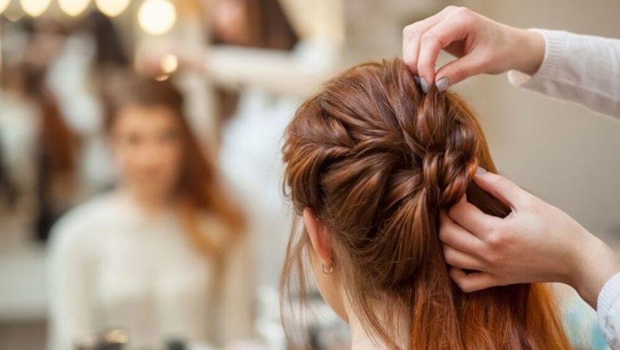 Congreso Belleza Total, talleres gratuitos con estilistas profesionales   Junio 2020