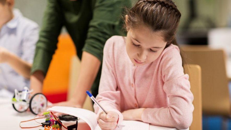 Conversatorio: Habilidades sociales en niños y adolescentes | Junio 2020