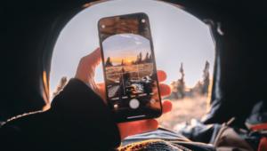 Curso en línea de fotografía | Julio 2020