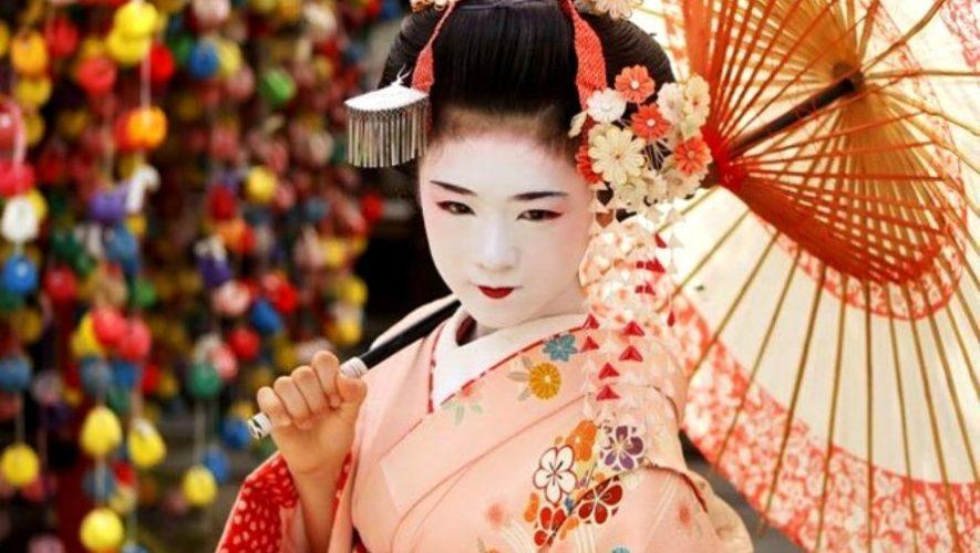 Curso en línea de idioma japonés para principiantes | Julio 2020