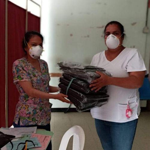 (Foto: Rotary Guatemala)