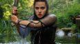 Estreno de Cursed en Netflix Guatemala | Julio 2020