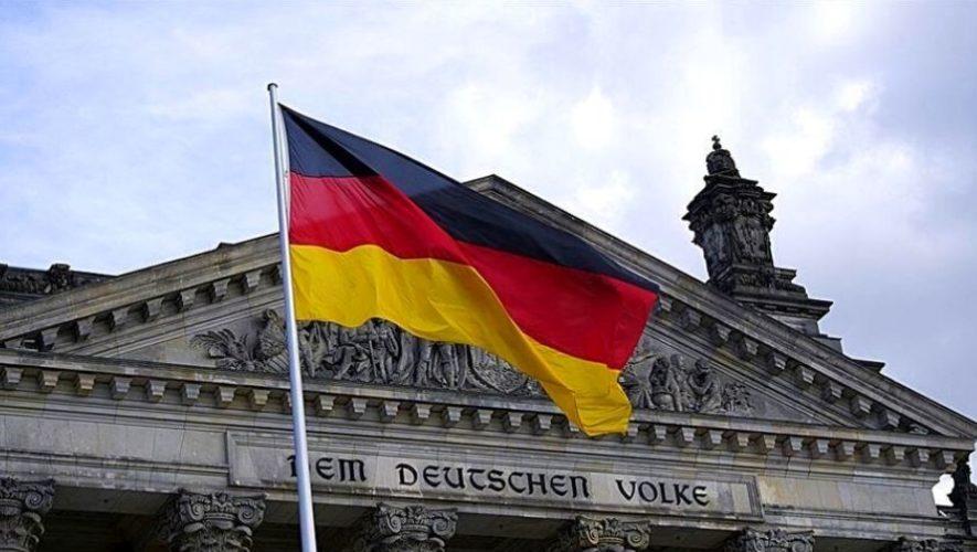 Expo Alemania virtual, feria comercial entre Guatemala y Alemania | Julio 2020