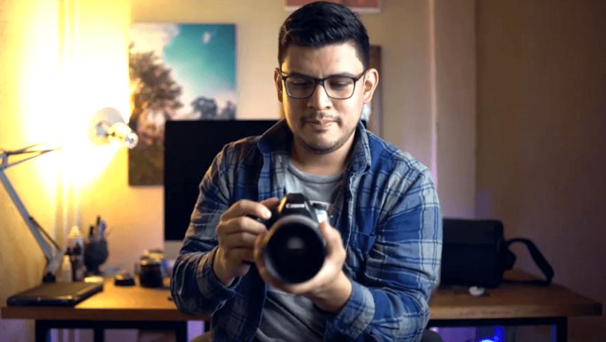 Fotógrafos guatemaltecos se unen al #PassTheCameraChallenge para demostrar su talento (1)