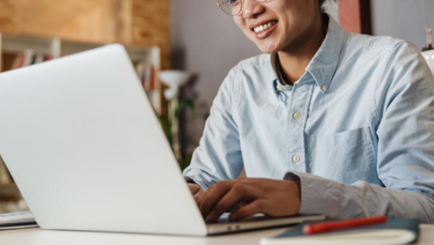 Google ofrece cursos en línea gratuitos para los guatemaltecos durante junio 2020