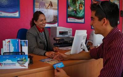 Guía de actuación para agencias de viajes en Guatemala