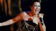Hora en Guatemala del concierto virtual de Alejandra Guzmán | Julio 2020