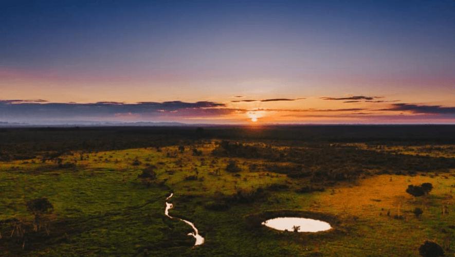Hora y fecha en que sucederá el solsticio de verano 2020 en Guatemala