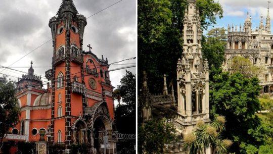 La-iglesia-en-Guatemala-que-se-conecta-en-linea-recta-con-un-palacio-en-Portugal-2.jpg