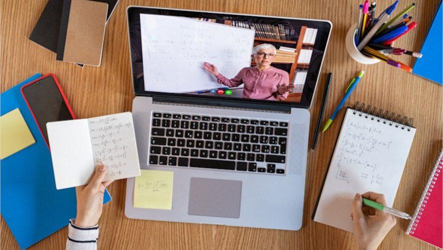 Maestrías y MBA's disponibles para guatemaltecos para estudiar en línea