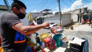 Alimentos Sobre Ruedas, la nueva iniciativa para ayudar negocios locales durante el COVID-19 en Guatemala