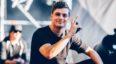 Mira en Guatemala para ver el concierto en línea de Martin Garrix | Julio 2020