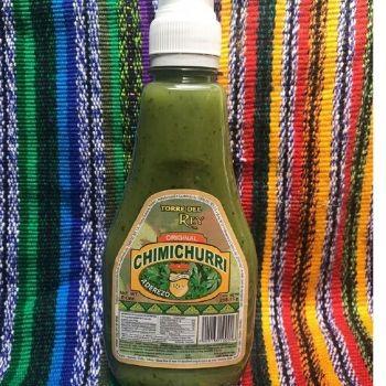 Orgullo Chapín, el segmento de marcas guatemaltecas en CEMACO 3