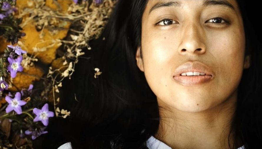 Película La Llorona de Jayro Bustamante llegará a los cines de Japón