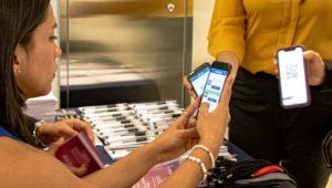 Primera feria de empleo virtual para Call Center de Agexport | Junio 2020