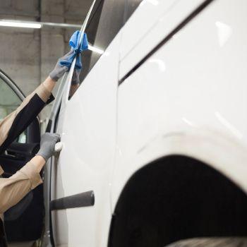Productos que te ayudarán a cuidar tu vehículo durante la cuarentena 2