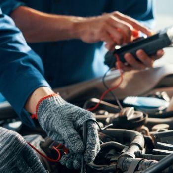 Productos que te ayudarán a cuidar tu vehículo durante la cuarentena 4