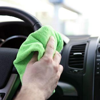 Productos que te ayudarán a cuidar tu vehículo durante la cuarentena 6