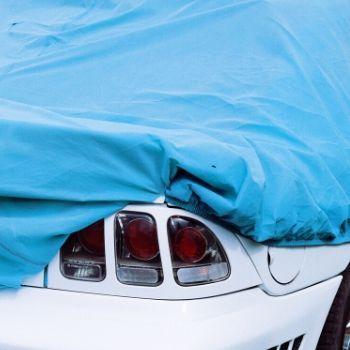 Productos que te ayudarán a cuidar tu vehículo durante la cuarentena 7