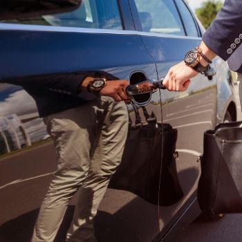Productos que te ayudarán a cuidar tu vehículo durante la cuarentena 8