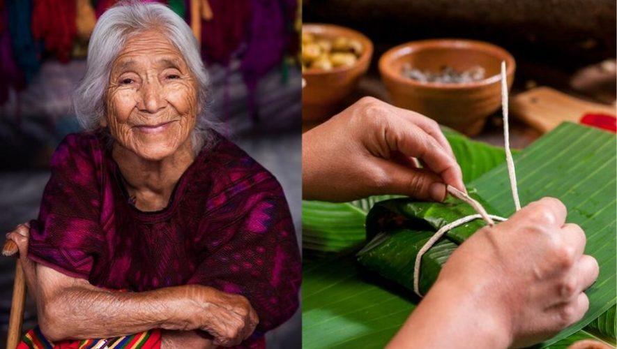 El Proyecto Tux Cocina Gourmet de Origen que busca resaltar la gastronomía local