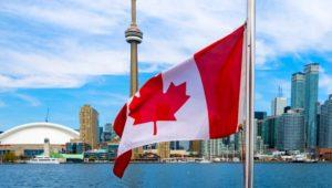 Seminario en línea: Oportunidades de negocio entre Guatemala y Canadá | Julio 2020