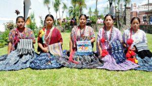 Taller gratuito en línea para aprender a hablar Q'eqchi' en Guatemala | Junio 2020