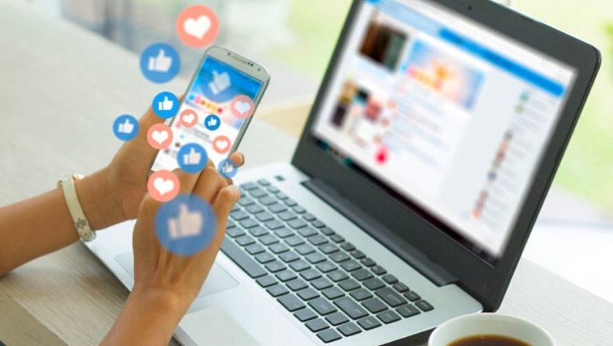 Taller gratuito para aprender a hacer publicidad en Facebook | Julio 2020