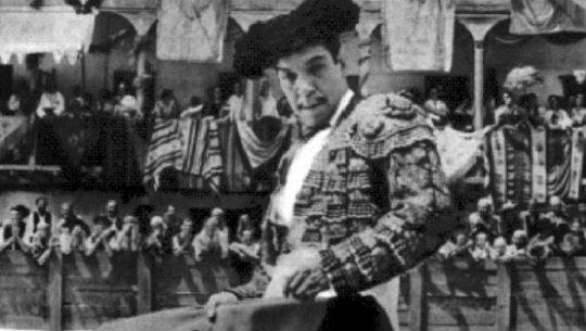 Visitas de Mario Moreno _Cantinflas_ a Guatemala