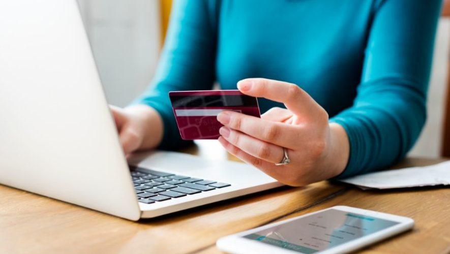 Webinar: Introducción al comercio electrónico   Junio 2020