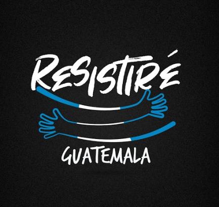 artistas guatemaltecos interpretaron Resistiré para dar esperanza ante COVID-19